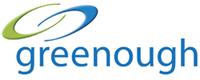 Greenough