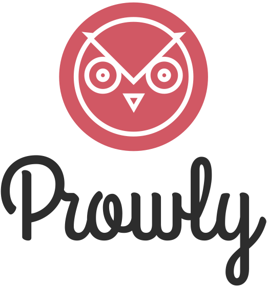 Prowly