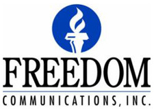 Freedom Comms. Inc.