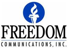 Freedom Comms. Inc.