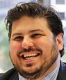 Andrew Ricci