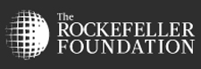 Rockefeller Foundation