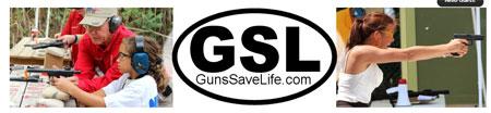 guns save life