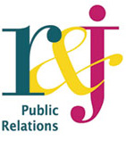 R & J Public Relations