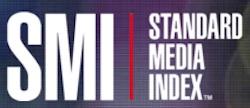 SMI - Standard Media Index