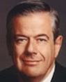 Bob Dilenschneider