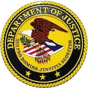dept of justice