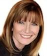 Joann Killeen