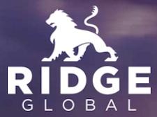 Ridge Global