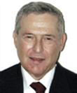 Arthur Solomon