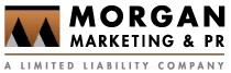 Morgan Marketing & PR