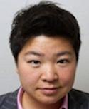 Jenninfer Wong