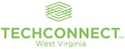 Tech Connect at West Virginia