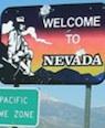 Nevada tourism