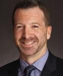 Nicholas Lehman