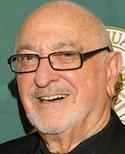 Murray Weissman
