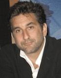Dean Starkman