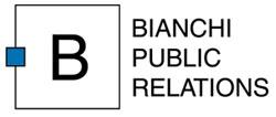 Bianchi PR