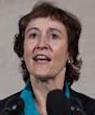 Caroline Atkinson