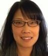 Beth Kwon
