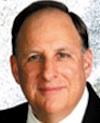 Richard Goldstein