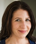 Carolyn Horwitz