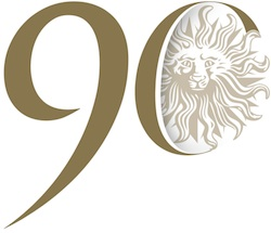 Publicis 90th anniversary
