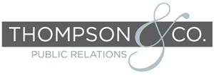 Thompson & Co.