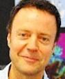Matt Shepherd-Smith