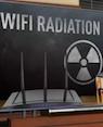 WiFi Radiation in Schools