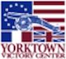 Yorktown Victory Center logo