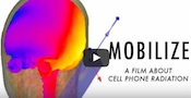 Mobilize - A Film About Cell Phone Radiation