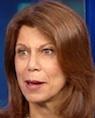 Sari Feldman