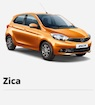Tata Zica car