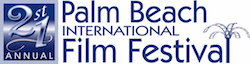 Palm Beach Intl Film Festival