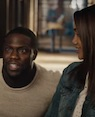 Kevin Hart in Hyundai Super Bowl ad