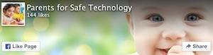 Parents for Safe Technology