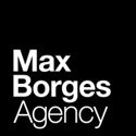 Max Borges Agency