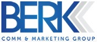 Berk Comm & Marketing Group