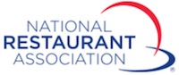 Natl Restaurant Assn.
