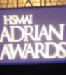 HSMAI Adrian Awards