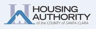 Housing Authority of the County of Santa Clara