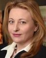 Siobhan Aalders