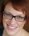 Jess Schmidt