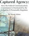 FCC study