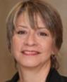 penny mitchell