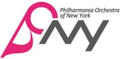 Philharmonia Orchestra of New York
