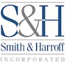 Smith & Harrow
