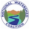 National Watershed Coalition