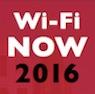 WiFi Now 2016